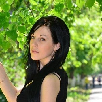 natali, 32, Pervomais'k, Ukraine