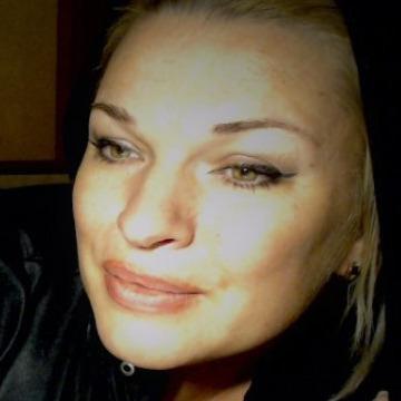 Kat, 37, Odesa, Ukraine