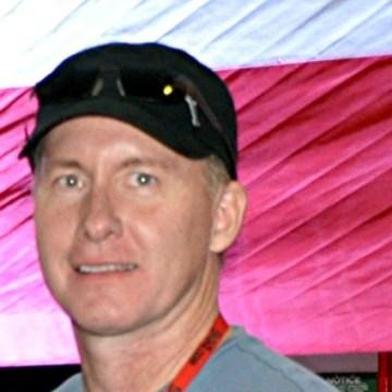 Tommy, 47, Scottsdale, United States