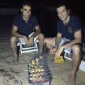 hamid, 36, Dubai, United Arab Emirates
