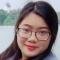 Mun, 26, Bien Hoa, Vietnam
