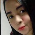 Emily, 25, Monteria, Colombia