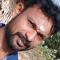 Subash, 18, Kanyakumari, India