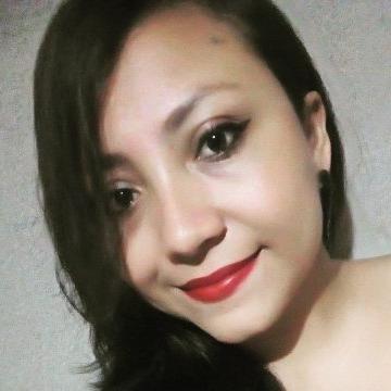 Ingreth, 30, Macapa, Brazil