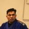 Azahel Gonzalez Chas, 46, Zurich, Switzerland
