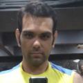 Traveling_chef_sam, 29, Ahmedabad, India