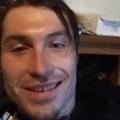Jacob Arroyo, 26, Seattle, United States