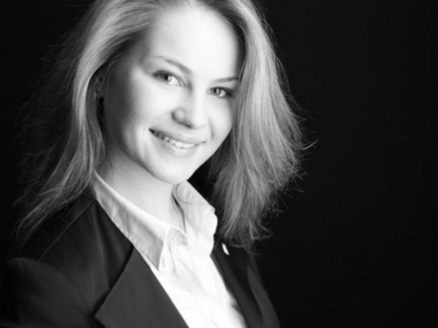 Анна, 30, Kemerovo, Russian Federation