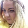 Margarita Mihaylova, 29, Moscow, Russian Federation
