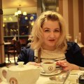 Margarita Mihaylova, 27, Moscow, Russian Federation