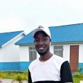 Heyzoo killya, 26, Dar es Salaam, Tanzania