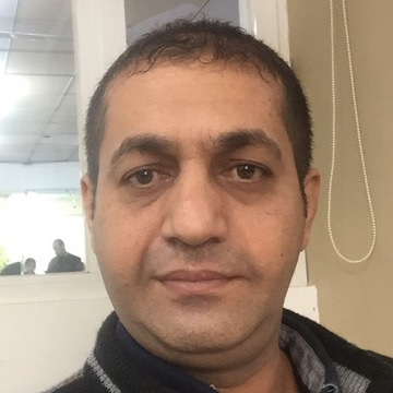 Hogr, 38, Morocco, United States