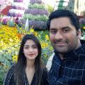 laeeq ur Rehman, 28, Islamabad, Pakistan