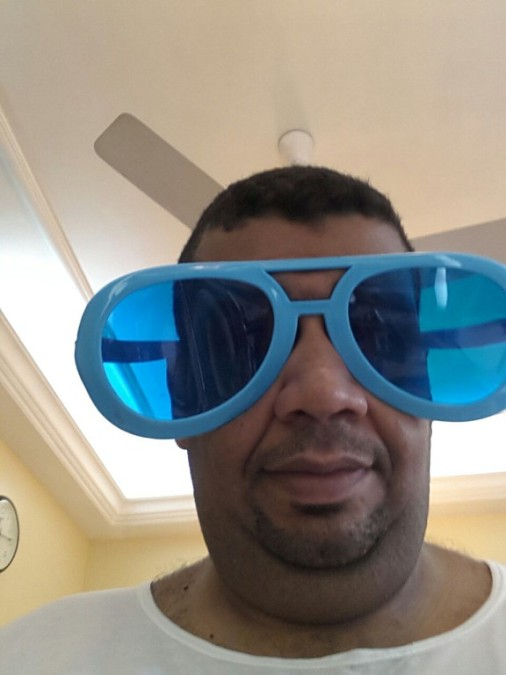 hamad, 38, Dubai, United Arab Emirates