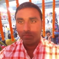 Manish Gupta, 31, Siliguri, India