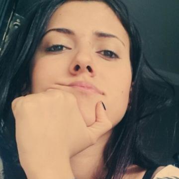 salma, 28, Rabat, Morocco