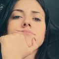 salma, 23, Rabat, Morocco