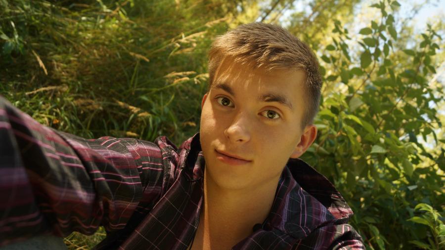 Александр, 23, Irkutsk, Russian Federation