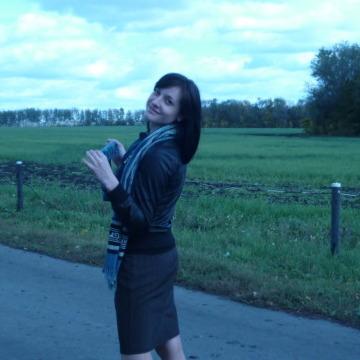 Татьяна, 31, Voronezh, Russian Federation