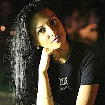 Eva, 30, Dnipro, Ukraine
