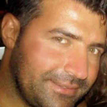 Hich, 36, Dubai, United Arab Emirates