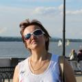 Galina, 57, Uralsk, Kazakhstan