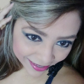 simiey, 35, Medellin, Colombia