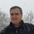 Ask me, 46, Balikesir, Turkey