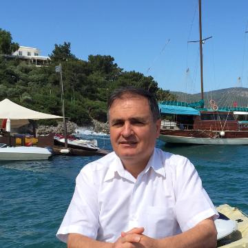 Ask me905426447672, 45, Balikesir, Turkey