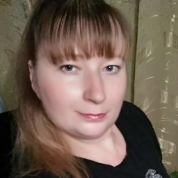 Марина, 34, Astana, Kazakhstan