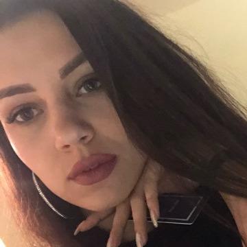 Lia, 20, Zaporizhzhya, Ukraine