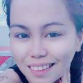 Mizzlyn Dela Riarte, 27, Iloilo City, Philippines