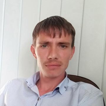Александр Дмитриевич, 30, Sterlitamak, Russian Federation