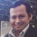 Paulo M, 33, Sao Paulo, Brazil