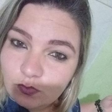 SAMARA MAFORTE, 34, Angra Dos Reis, Brazil