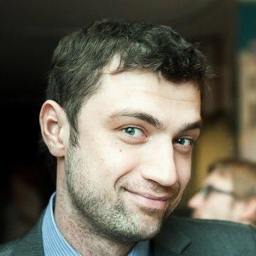 Женя, 34, Chelyabinsk, Russian Federation