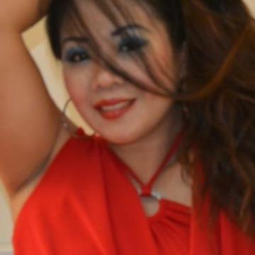 arlene, 33, Al Ain, United Arab Emirates