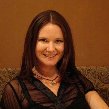 Roxana, 33, Orenburg, Russian Federation
