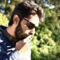 Nazbeer A Basheer, 30, Bangalore, India