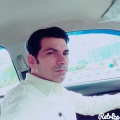 Harish Sachdeva, 33, New Delhi, India