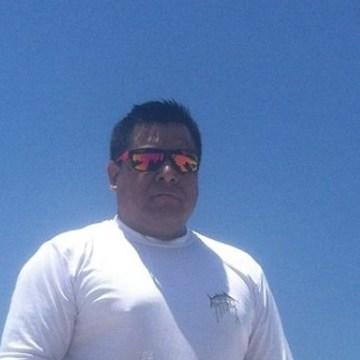 Yago, 44, Dothan, United States