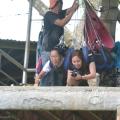 Ciel, 28, City of Koronadal, Philippines