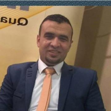 Ahmad Shaikha, , Safut, Jordan
