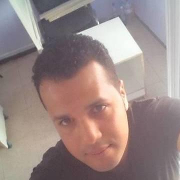 ABD EL WAHEB, 34, Algiers, Algeria