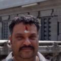 Puneet, 40,