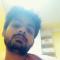 Saurav Yadav, 25, Gurgaon, India