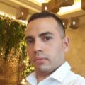 Youssef, 29, Dubai, United Arab Emirates