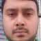 Mohammad Mohammad, 27, Dubai, United Arab Emirates