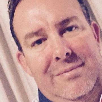 Mark Lowe, 46, Tweed Heads, Australia