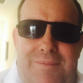 Mark Lowe, 45, Tweed Heads, Australia